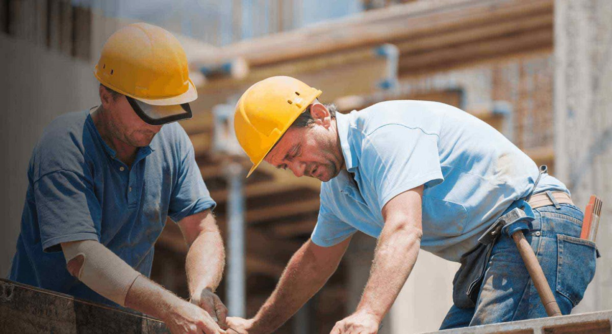 Busy, Specialized, Successful Construction Business in Calgary AB